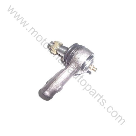 Auto Ball Joint Tie Rod End for Isuzu Tfr, TFS Ubs Ucs, Rh 8-94459-480-0 555#: Se-5218r