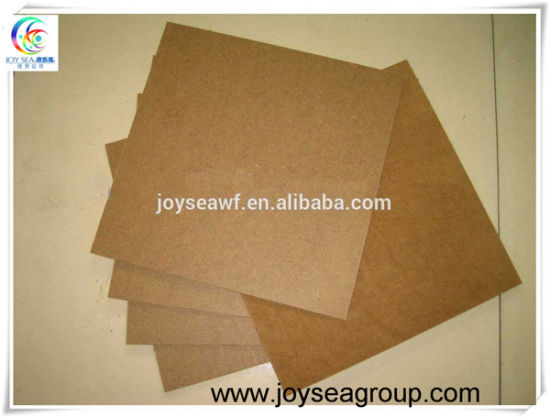 China Hardboard Wall Panel for Commercial Building Partition