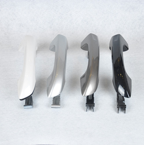20%Glass Fiber PBT for Handle pictures & photos