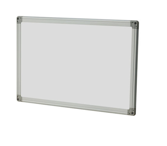 2017 Hot Sale! ! ! Classroom Whiteboard with Screw to Assemble pictures & photos