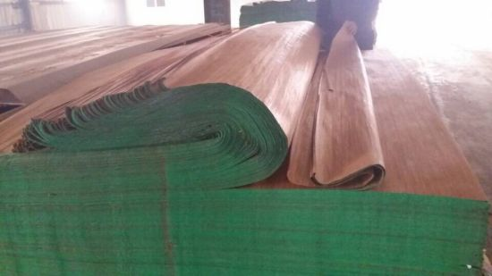Keuring Engineering Veneer pictures & photos