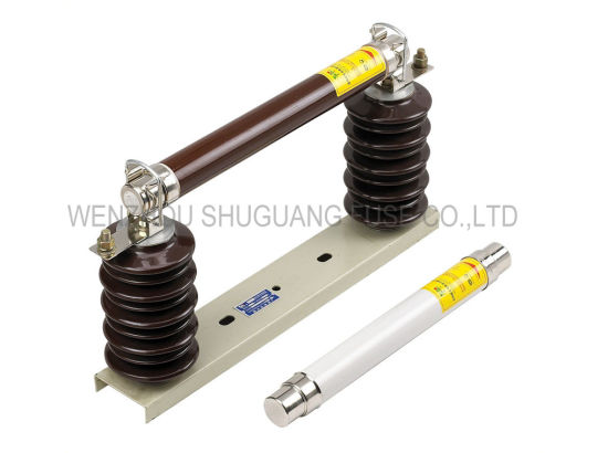 Xrnt Type High Voltage Fuse for Transformer Protection pictures & photos