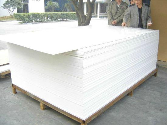 Forex Sheet, EVA Foam Sheet