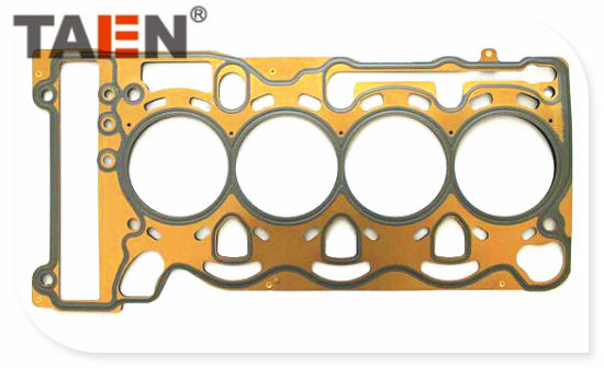 8e0167c3f919 China Supply Automotive Spare Parts Engine Seal Gasket for BMW ...