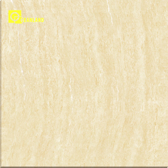 Granite Gres Porcellanato Floor Tiles Manufacturers 6cz003