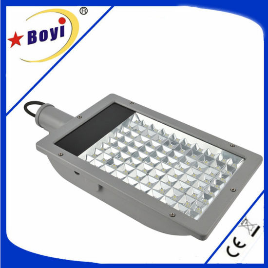 180 Super Light, LED, Lamp, LED Light, Grey