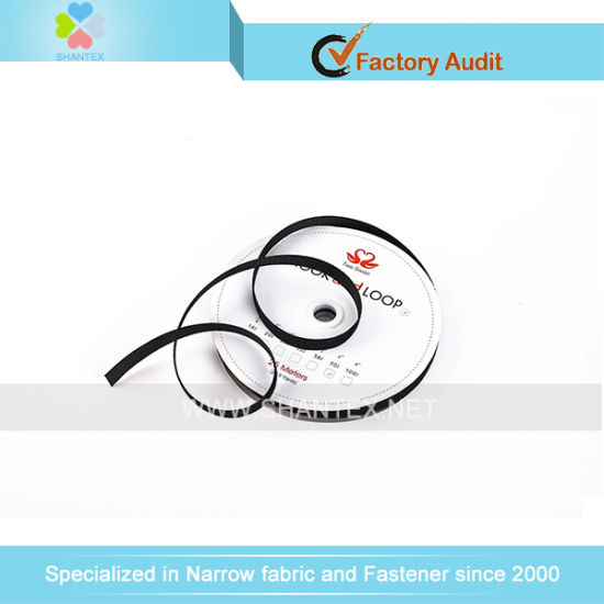 Professional Self-Adhesive Good Quality Nylon Hook&Loop