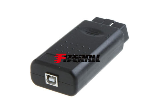Diagnostic Cable Fault Code Scanner for Opel Cars