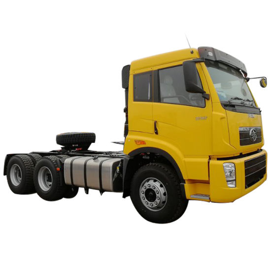 Chinese suppliers heavy duty trucks/ Truck FAW/ Tractor truck