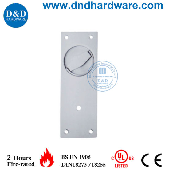 China Stainless Steel Furniture Handle for Wooden Door - China ... on