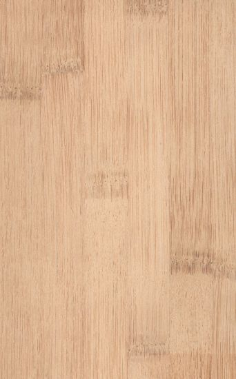Bamboo Wood Veneer for Furniture pictures & photos
