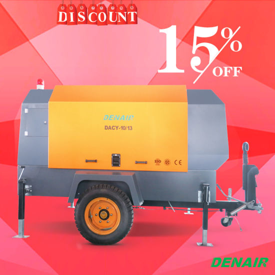 China Best Price!!!German Technology/Discount 15% off!!!/5 5-400 Kw