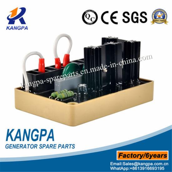 basler generator wiring diagram wiring diagrambasler generator wiring diagram