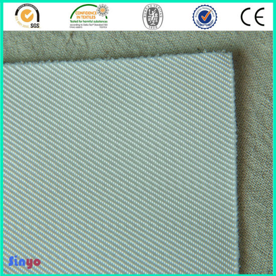 PP 840A Woven Cloth/Polypropylene Liquid Filter Cloth