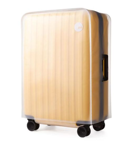 "Hot Selling 30wire EVA Luggage Cover Suitcase Protector for 18""-32"" pictures & photos"
