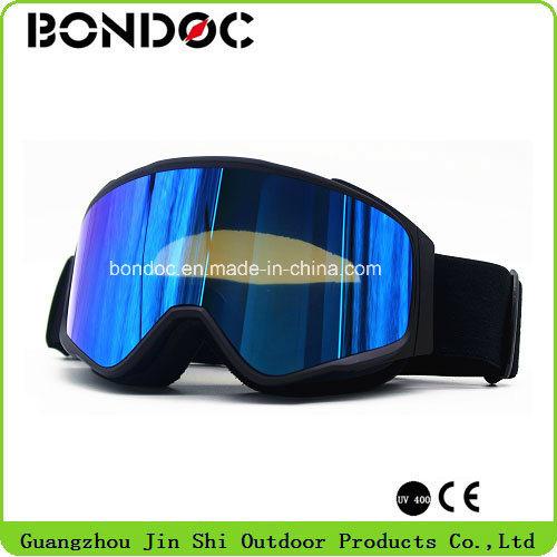 Hot Selling Customized Ski Snowboard Goggles