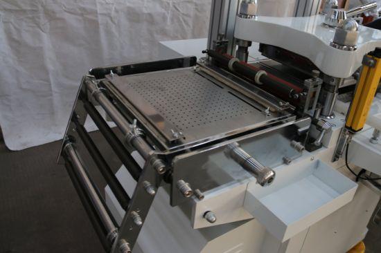 Cricut Expression Eraft Die Cutting Machine