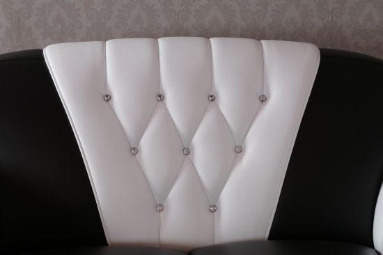 Groovy Versace Leather Sofa Set Lz098 Uwap Interior Chair Design Uwaporg