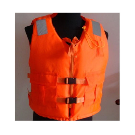 Adult Boating YAMAHA Life Jacket Vest Jsy86-5b
