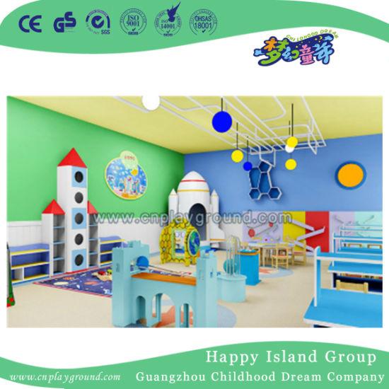 China Wonderful Of Children S Music Classroom Decoration Design