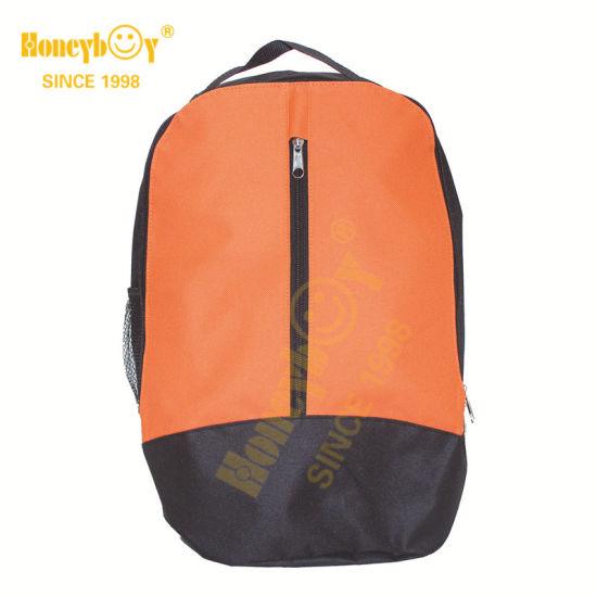 Kingsons Waterproof Korean School Backpack Bag Back Pack Bagpack Wholesale College School Bags with Laptop Compartment