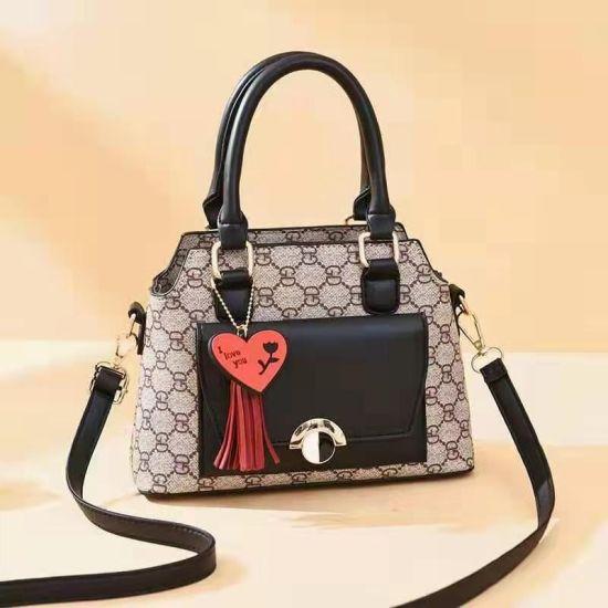 OEM Diamonds Evening Handbags for Women 2021 New Bling Luxury Designer Shiny Rhinestone Small Clutch Purse Ladies Sac Femme Fashion