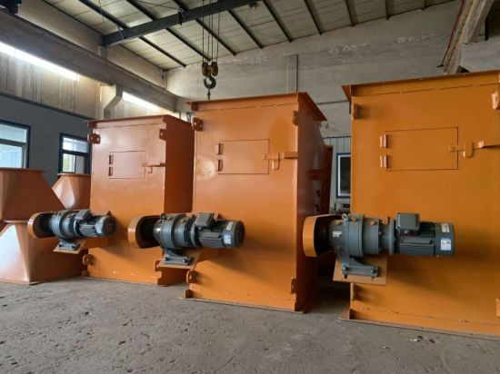 Buckt Lime Stone Elevator Bucket Elevaotr for Wood Chip in Conveyors/ Bucket Elevator for Grain, Cement, Coal, Slag & Sludge