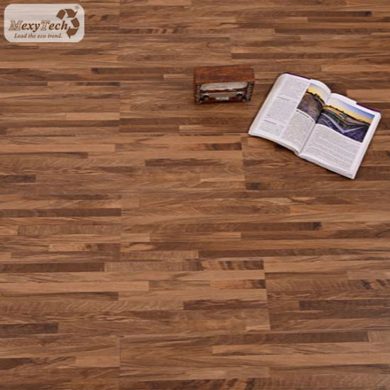 China Commercial Hotel Lvt Rubber, Commercial Laminate Flooring Cost