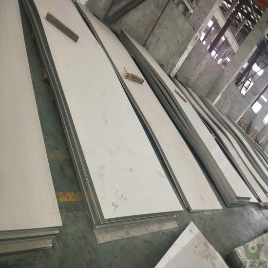 "24ga Stainless Steel 2B Mill Finish 304 Sheet Plate 12/"" x 12/"""