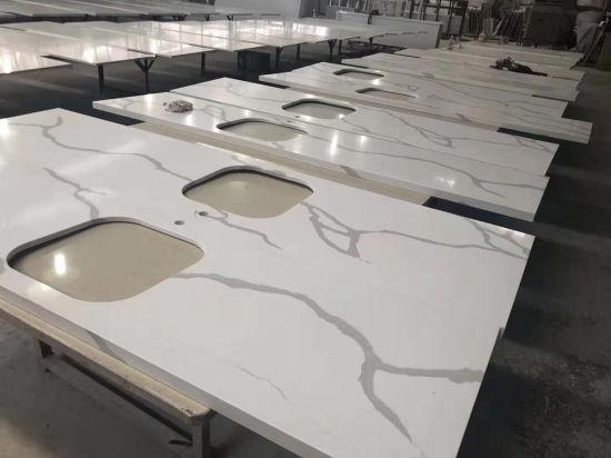 Customized Size Kitchen Countertop