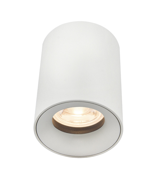 Hot-Sell GU10 LED Down Light Housing High Quality 3 Years Warranty Downlight Fixture
