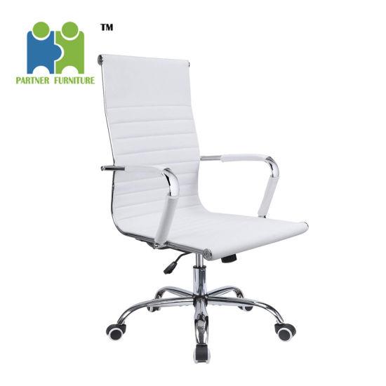 Office Chair Ergonomic Height