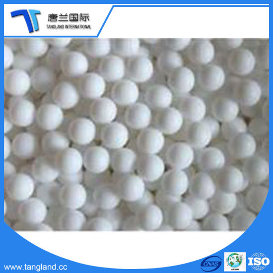 "PA6 Ball/ Nylon6 Ball 9.525mm 3/8"" Inch 11.1125mm 7/16"" Inch 12.7mm 1/2"" Inch Solid Plastic Ball Nylon Plastic Ball PA 6 Plastic Balls pictures & photos"