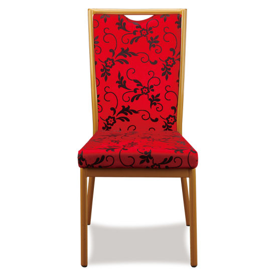 China Top Furniture Dining Furniture Sale Fabric Dining Room Chairs China Modern Dining Chairs Grey Dining Chairs