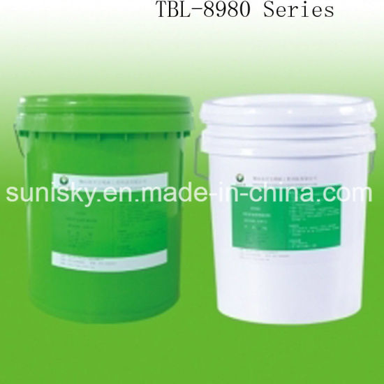 Liquid Silicone Rubber for Electricity Application