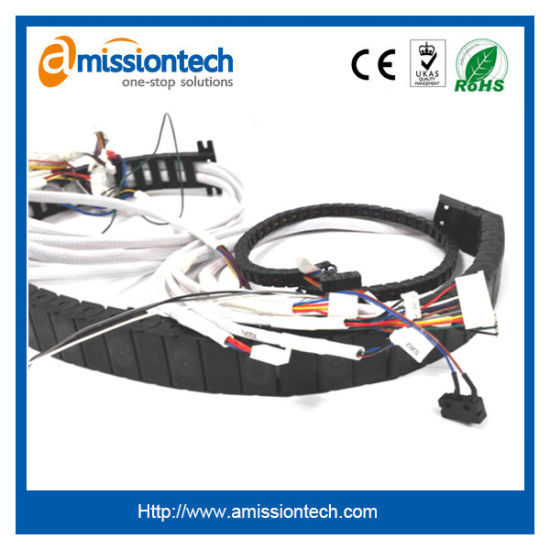 China Industrial Automation Equipment and Instrument Cable ... on boat glove box door, boat led rings, boat accessories, boat power panel, boat gasket, boat generator, boat transmission, boat hood scoop, boat electrical, boat master switch, boat oil tank, boat wire covering, boat starter, boat in dash gps, boat handle bar, boat cargo carrier, boat mounting plate, boat steering assembly, boat name plate, boat axles,