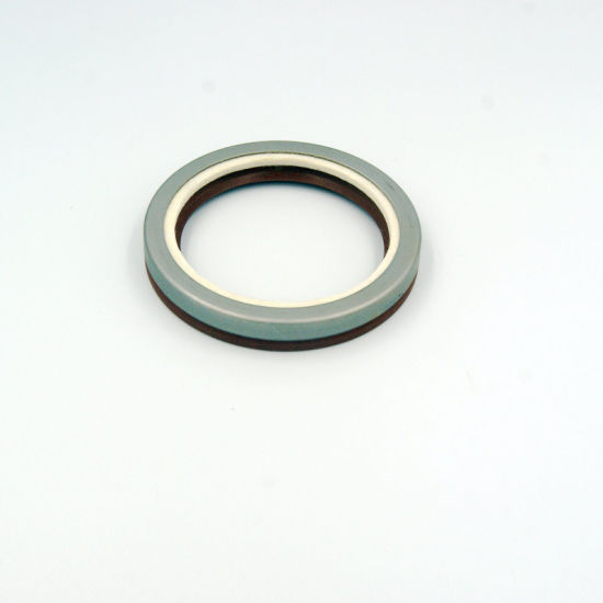 Factory Outlet Store Hot Sale Seal Ring FKM EPDM Rubber Oil Seal for Cars Trucks