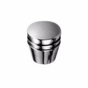 Cabinet Handles & Drawer Handles & Drawer Knobs & Cabinet Knob & Door Knob pictures & photos