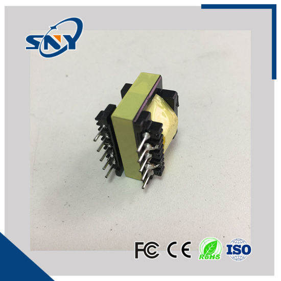 china ee25 5 5pin vertical series high frequency power transformer Transformer Pinout ee25 5 5pin vertical series high frequency power transformer c0dy byq 017