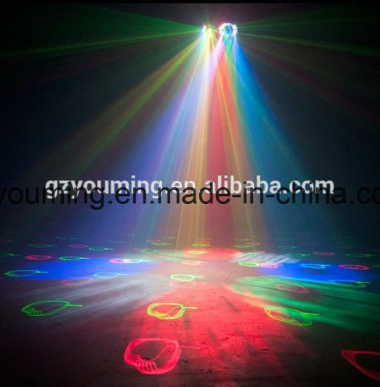 Adj Stinger Gobo Stage Lighting Led