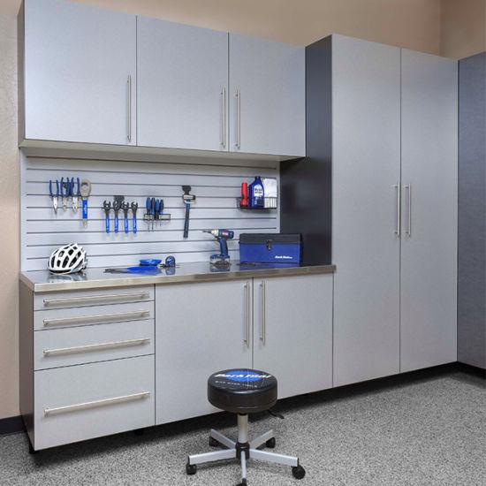 Modern Hotel Kitchenette Design Kitchen
