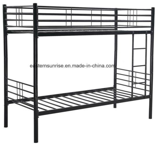 China Fantastic Furniture Beds Bunk Kids Beds China Fantastic