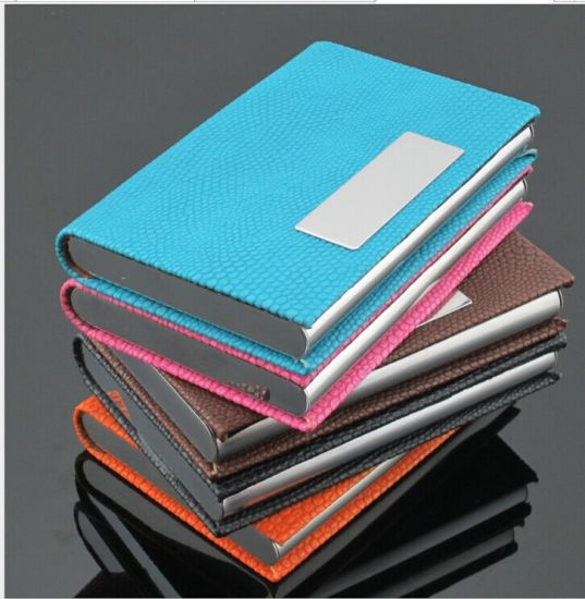 China diffefrent deisgn metal business card holder for women and men diffefrent deisgn metal business card holder for women and men colourmoves