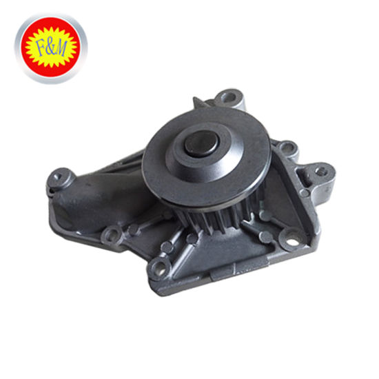 Auto Engine Parts Water Pump OEM 16110-79025 for Camry