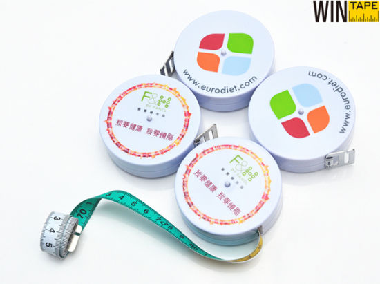 Super China 150Cm 60Inch Professional Slim Lose Weight Tape Measure Wiring Digital Resources Remcakbiperorg