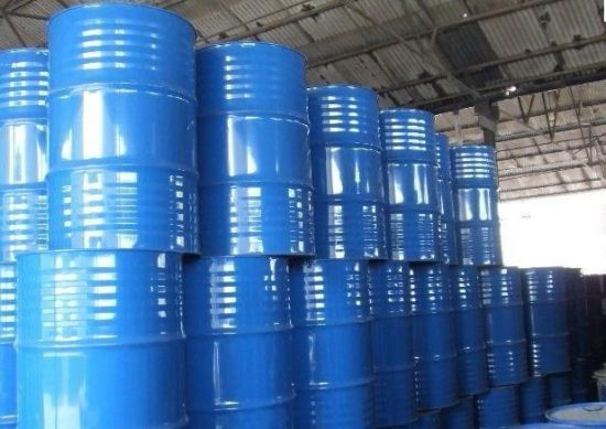 Pgme Propylene Glycol Monomethyl Ether 107-98-2 with Discount Price