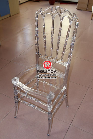 china transparent resin king throne chair for sale china clear