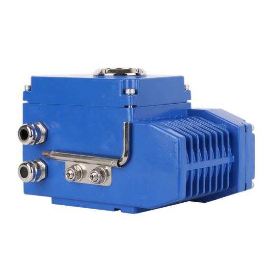 China new small electric rotary actuator apply to the control valve new small electric rotary actuator apply to the control valve gate valve globe valve publicscrutiny Gallery