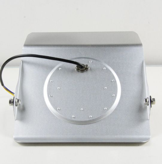China Shield Series LED Flood Outdoor Light (30W) - China LED Flood