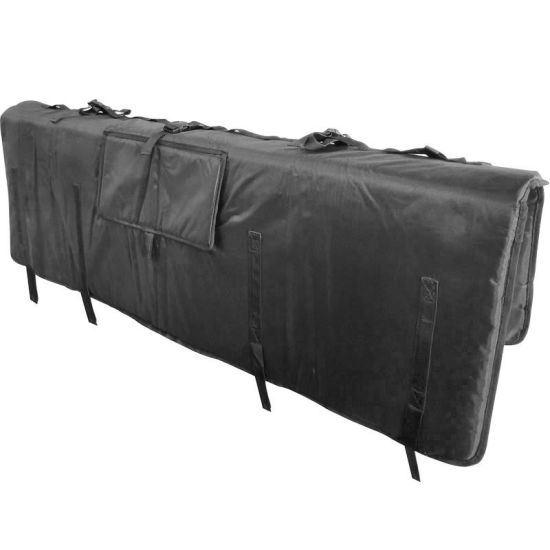 2021 Pickup Tailgate Pad Cover